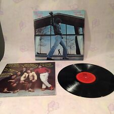 Billy Joel Glass Houses LP Columbia FC 36384