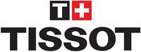 tissot prs200 clasp original t362/462