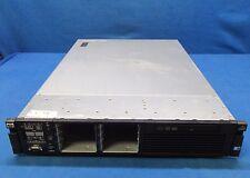 HP Proliant DL380 G7 Server w/ 2x Intel Xeon-X5650 2.67GHz 36GB RAM No HDDs