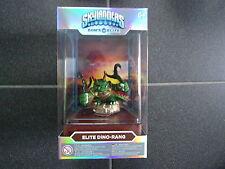 Skylanders  Elite Dino Rang - NEU & OVP