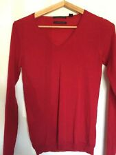 Country Road Merino Wool Solid Jumpers & Cardigans for Women