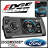 Edge Products Insight CS2 Gauge Monitor for Ford F-250 / F-350 Super Duty Trucks