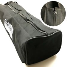 """Elite Screens 99"""" Carrying Case Bag For Tripod Series Model Number ZT99S1 NEW"""