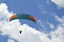 Niviuk Hook 3 Paraglider