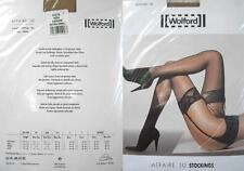 Unifarbene Damen-Socken & -Strümpfe Wolford keine Mehrstückpackung