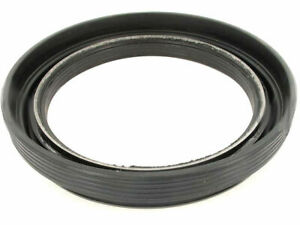 For 1999-2001 Sterling Truck AT9513 Wheel Seal 44214TH 2000 Wheel Seal