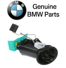 For BMW E31 Passenger Right Fuel Pump w/ Level Sending Unit Sensor Genuine