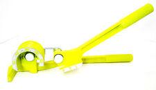 Plumbers Copper Mini Pipe Bender  6,8 &10mm Brake Fluid Pipe / Rod  PB049