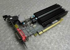 Original Genuine 2GB ATI HD-645X-CN Sapphire Radeon HD 6450 Video Graphics Card
