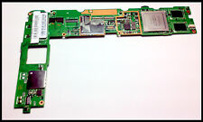 ASUS Google Nexus 7 16GB Motherboard ME370T Android Lollipop 5.1.1 Fully Tested