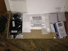 O2 Wireless wifi Box router 5 Technicolor