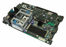 Dell H3099 Poweredge 2650 533Mhz FSB System Board PE2650
