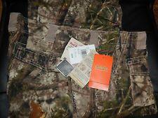 Nwt Cabelas Pants 20 (42x32) Camo Camouflage Silent Weave Twill Zonz Women's