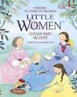 Little Women ' Alcott, Louisa May