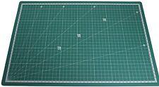 A3 Self Healing Cutting Mat Non Slip Printed Grid Line Knife Board HB269
