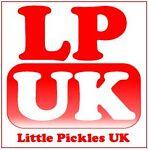 Littlepickles Uk