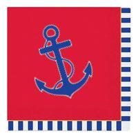 """Natural Braid Jute Paper Luncheon Napkins 13/""""x13/"""" 40pcs Nautical Summer Beach"""