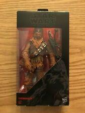 Star Wars Black Series Chewbacca #05