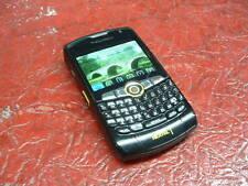 Nextel iDEN Blackberry 8350i Curve 2.0 Cellphone PTT Unlock for iConnect Grid