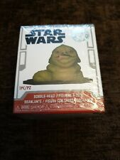 Funko Mystery Minis Star Wars Jabba The Hutt Smugglers Bounty More.
