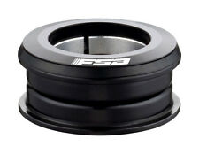 "FSA No.11N  AGY 1"" 1/8 Inch Giant OCR Semi Integrated Headset  - 141-2351"
