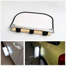 220V LED Light Paintless Dent Repair Hail Leveling Detection Lamp For Car Body