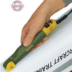 Mikro Cutter - Mic COD 28650