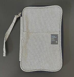 """Diamondback Bikes Folder Wallet 6.5/"""" X 9.5/"""" Pouch"""