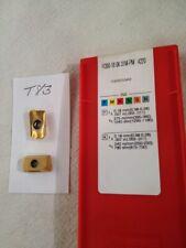 10 PCS Sandvik R390-18-06 64H-PL 4040