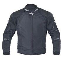 Blousons doublure polyester epaule pour motocyclette