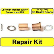 Wonder Junior Grain Mill Repair Kit by WonderMill