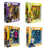 """Fortnite Action Figures 7"""" Scale McFarlane Havoc Black Knight Toys Official"""