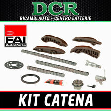 Kit Catena Distribuzione Superiore FAI AutoParts BMW 3 (E90) 320 d 177CV 130KW