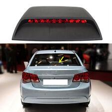 For Chevrolet Cruze sedan 11-15 Tail light High Mount 3rd Brake Stop Lamp C