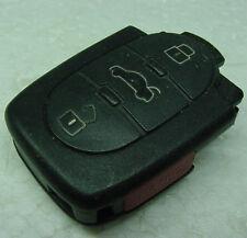 used VW 1998-2001 beetle golf jetta passat 1J0959753F REMOTE oval