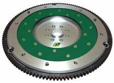 Fidanza Aluminum Flywheel #186471 for 93-97 Ford Probe, Mazda MX6 and 93-02 626