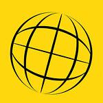 globus-arbeitskleidung