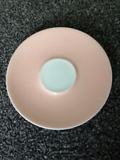 Queensbury Hunt Candle Plate for John  Lewis bone china