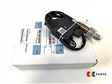 BMW NEW OEM 1 3 X3 DIESEL AFTERTREATMENT SYSTEM DEF SCR UREA SENSOR PM L 400MM