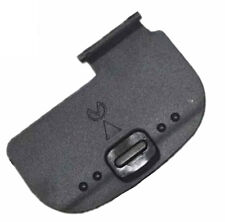 Battery Door Chamber Cover Lid For NIKON D7000 D7100 Camera UK Seller