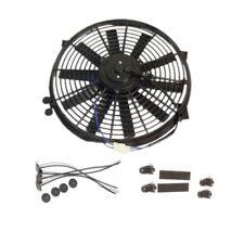Cooling Fans Amp Kits For Lincoln Mark Viii For Sale Ebay