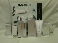 AmorePacific 'Reveal Radiance' 4 Piece Skin Care Travel Set