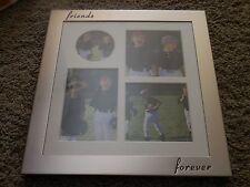 Forever Friends Frame