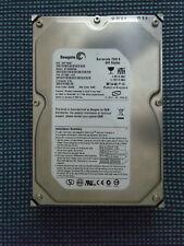 IDE-HDD 3,5 Zoll 400 GB Seagate Barracuda 7200.8 ST3400832A (Nr. 5)