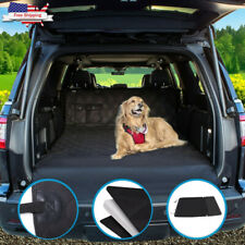 Pet Cargo Mat Rear Floor Trunk Boot Liner Cover For Car Suv Trunk Waterproof Usa