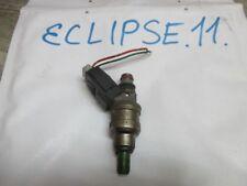Mitsubishi Eclipse II D30 1x Einspritzdüse MDH240 INP-064 (11)