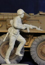 ANT Miniatures 1/35 Soviet Army Soldier 1960-1980 (1 figure)