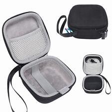 EVA Hard Travel Carry Case Storage Bag fr Bose-Soundlink Micro Bluetooth Speaker