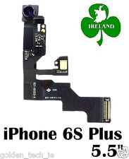 """For iPhone 6S Plus 5.5"""" Front Camera And Sensor Flex Replacement New"""