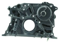 Engine Oil Pump Aisin 1510074040 For Toyota Camry 2.2L 5SFE 1992-1995